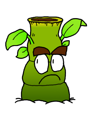 Drawing shrooms plant. Image bambooshoot png plants