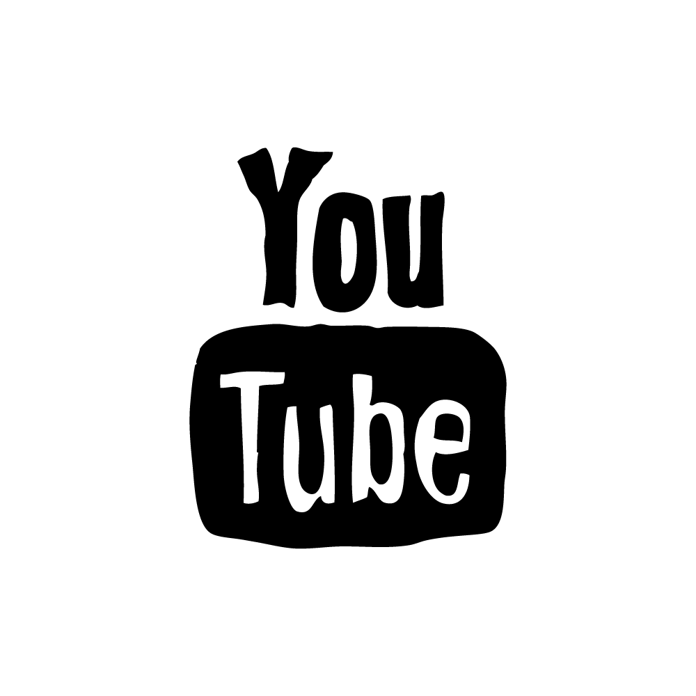 Drawing skateboard logo youtube. Drawn pencil and in