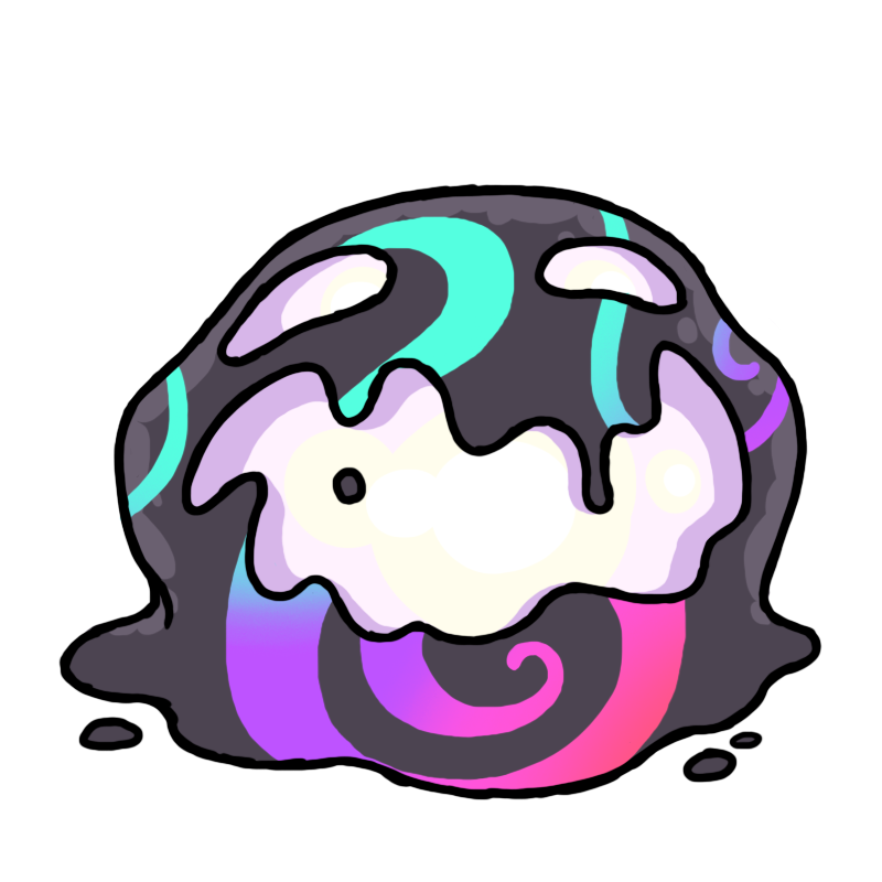 Drawing Slime Rancher Picture 2377455 Drawing Slime Rancher