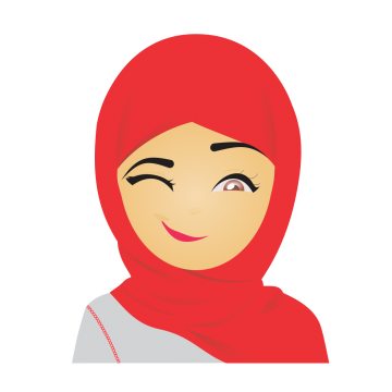 Vector expressions smiles. Wink png images vectors