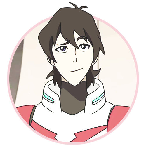 Drawing smirk human. Red paladin art the