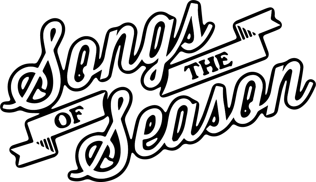 Drawing songs. Tickets for of the