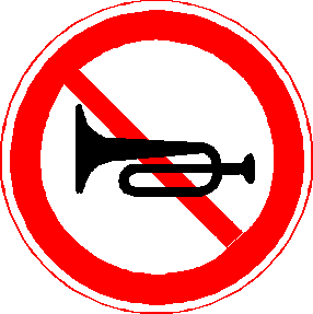 Drawing Sound Noise Pollution Transparent Png Clipart Free