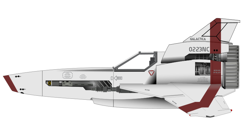 Spacecraft drawing futuristic spaceship. Space ship clipart best