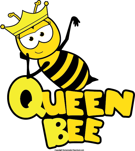 Drawing spelling bee. Clipart panda free images