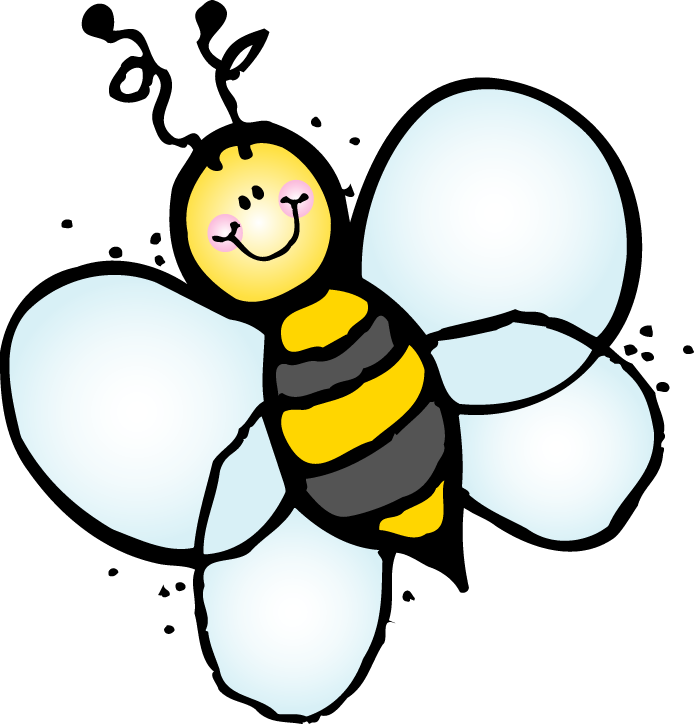 Drawing spelling clip art. Clipart panda free images
