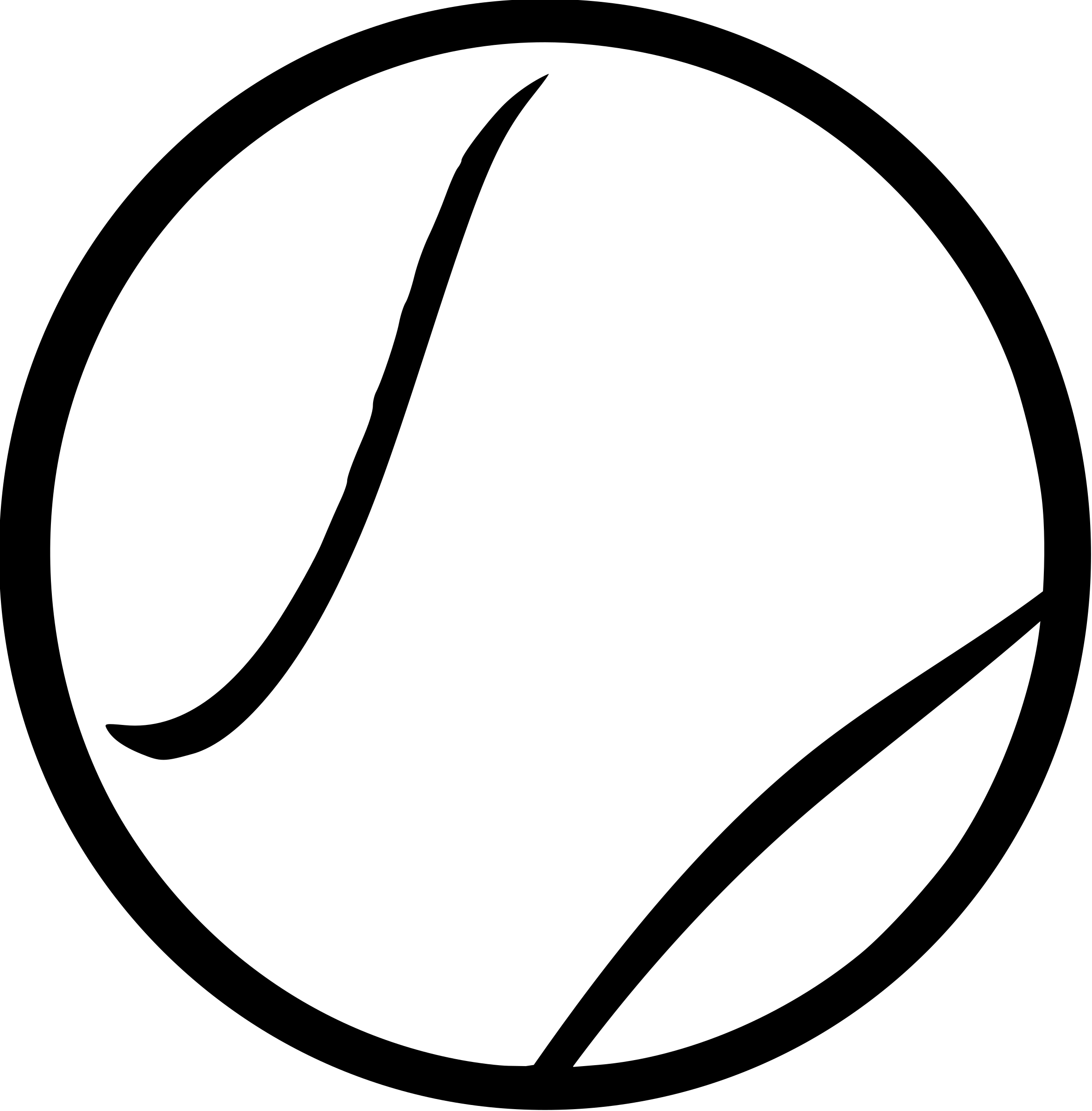 Drawing sphere black and white. Png transparent big image