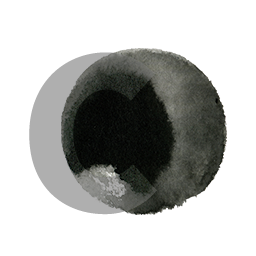 Drawing sphere charcoal. Index of stainexpert game