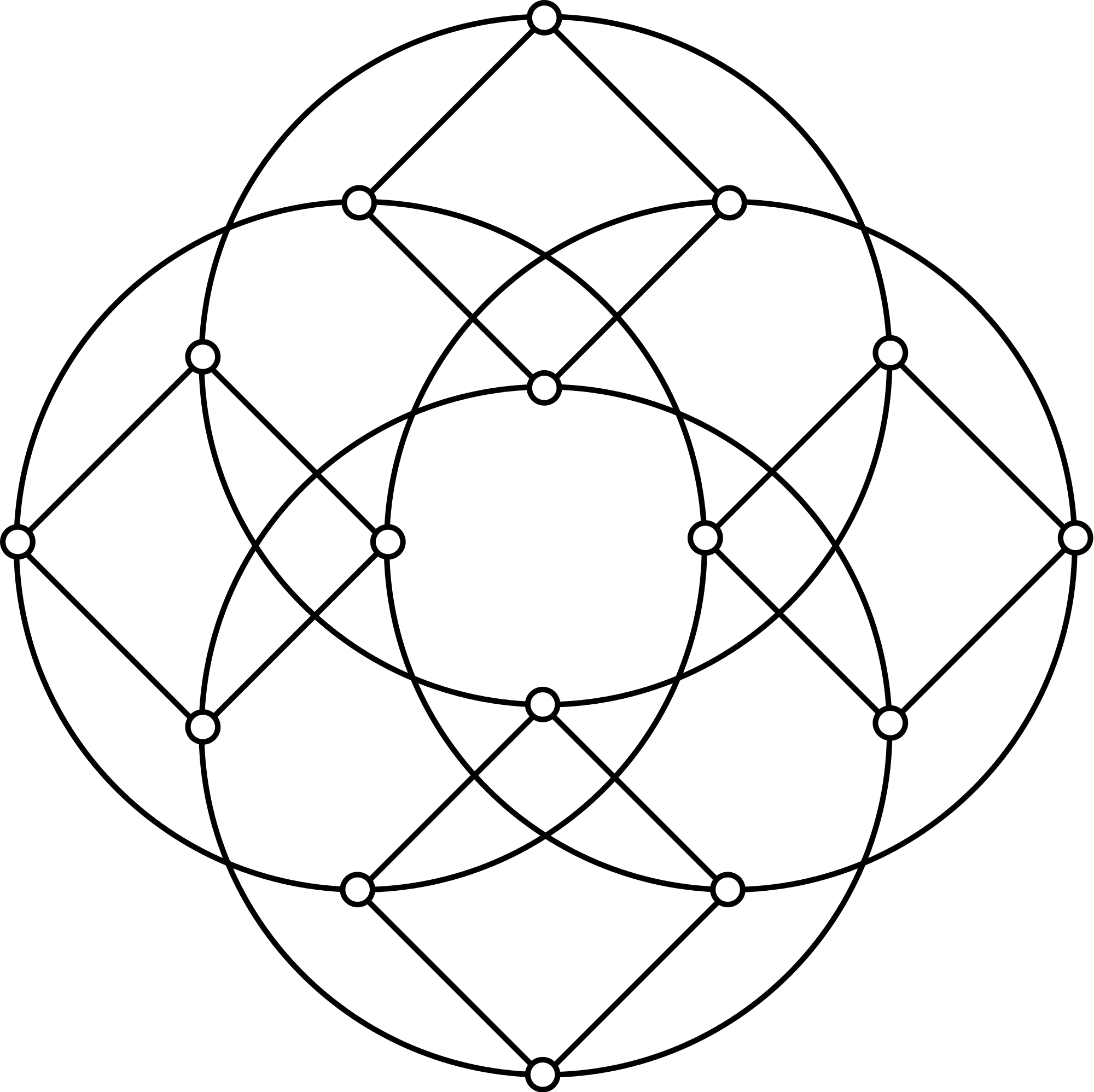 Drawing sphere cube. File svg wikimedia commons