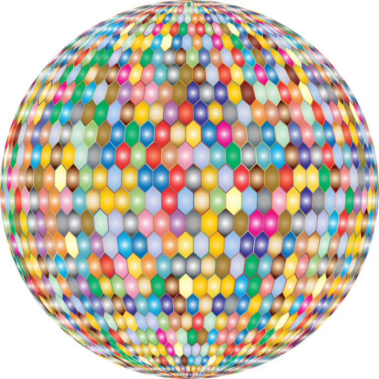 Drawing sphere transparent. Circle computer icons free