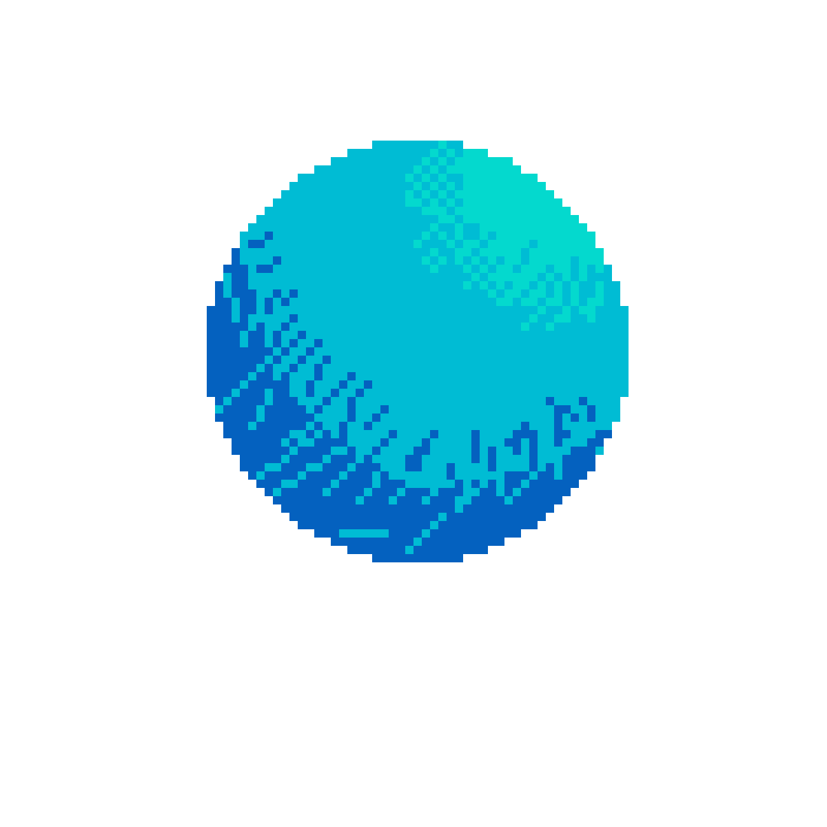 Drawing sphere shading. Pixilart bad by anonymous
