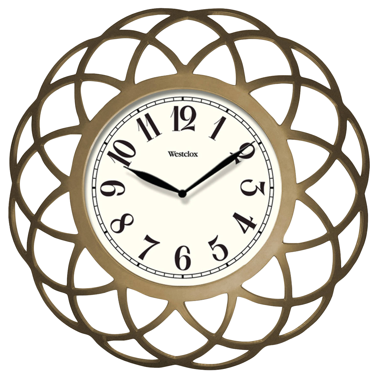 Drawing spiral clock. Wall png image pngpix