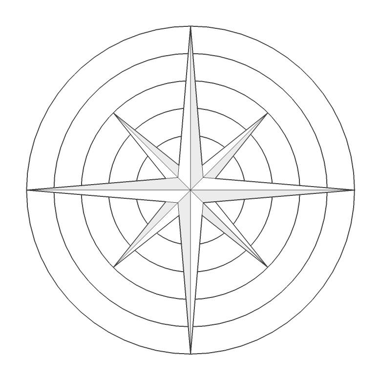 Drawing spiral compass. Line at getdrawings com
