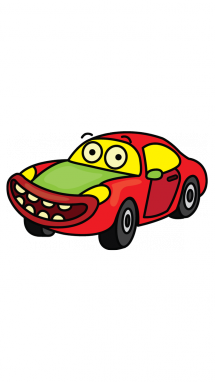 Car at getdrawings com. Drawing sports realistic svg library stock