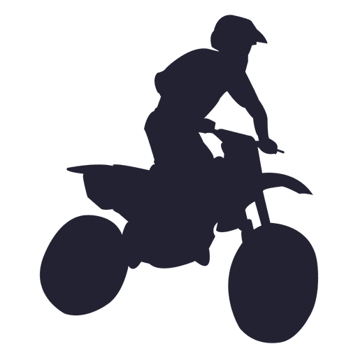 Vector race silhouette. Sport at getdrawings com png library