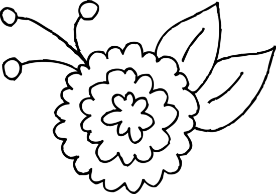 Drawing spring cute. Page clipart huge