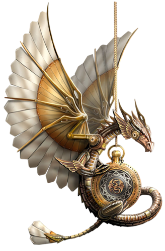 Tool drawing steampunk. Dragon sculpture pinterest dragons