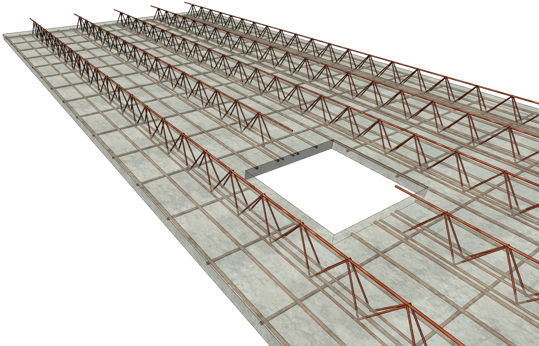 Drawing steel revit. Learn what s new
