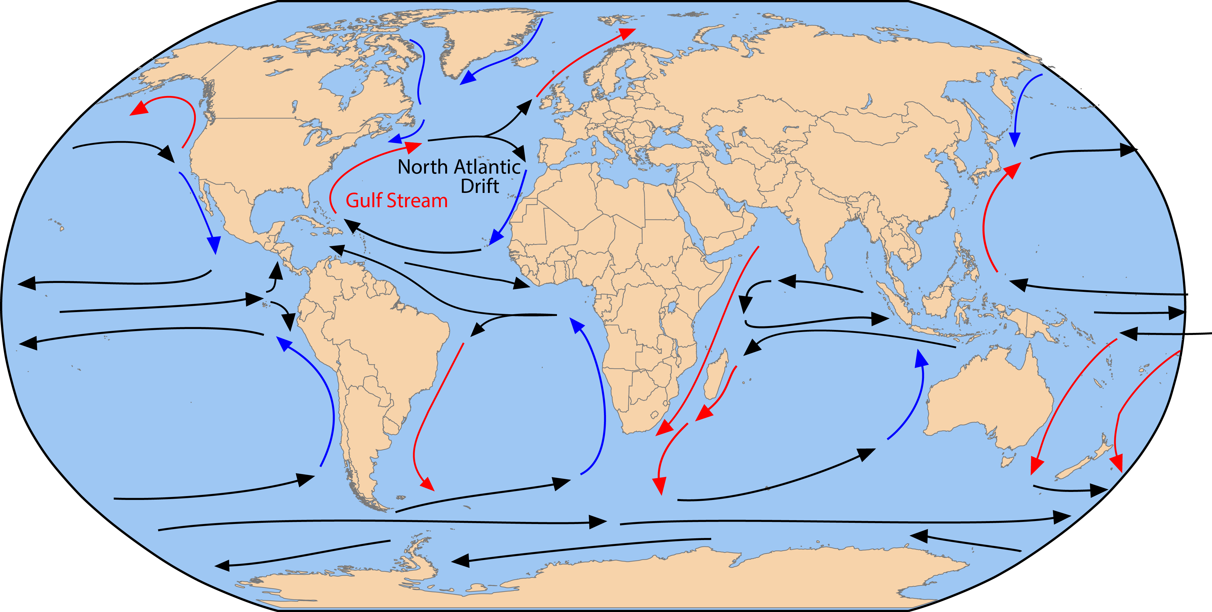 Drawing streams jet stream, Picture #1051987 stream clipart ...