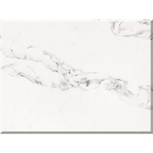 Drawing surfaces jpg. Borghini bq quartz surfacing