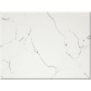 Drawing surfaces jpg. Bianco venato bq quartz