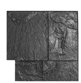 Drawing surfaces texture. A variety of tools
