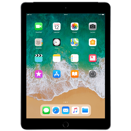 Apple o inch . Drawing ipad 9.7 png royalty free download