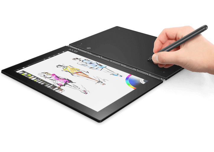 Chromebook drawing stylus. Yoga book android the