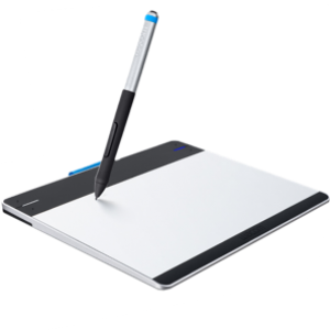 Drawing tab intuos. Buy graphics tablets accessories