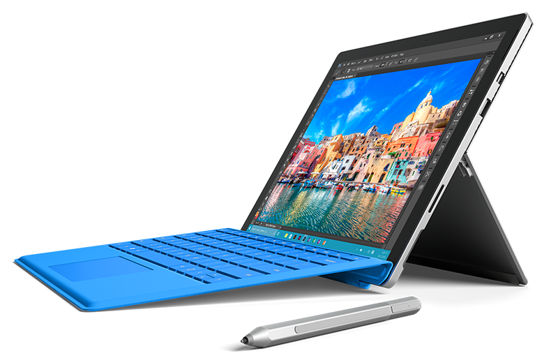 Drawing tab laptop. Best in hybrid laptops