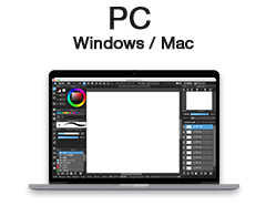 Drawing tab medibang paint. The official site for