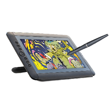 Drawing tablety lcd. Deals on artisul d