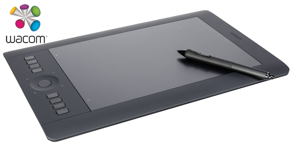 drawing device tablet