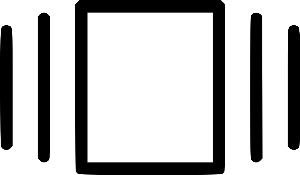 Drawing tablety cdr king. Slideshow svg png icon