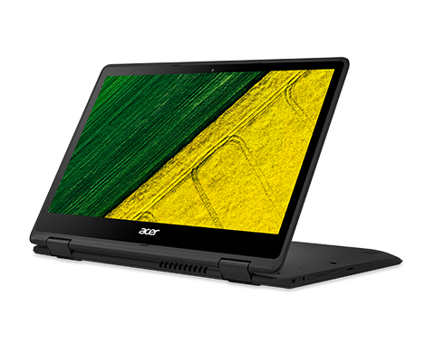 Drawing tablety cdr king. Acer spin sp convertible