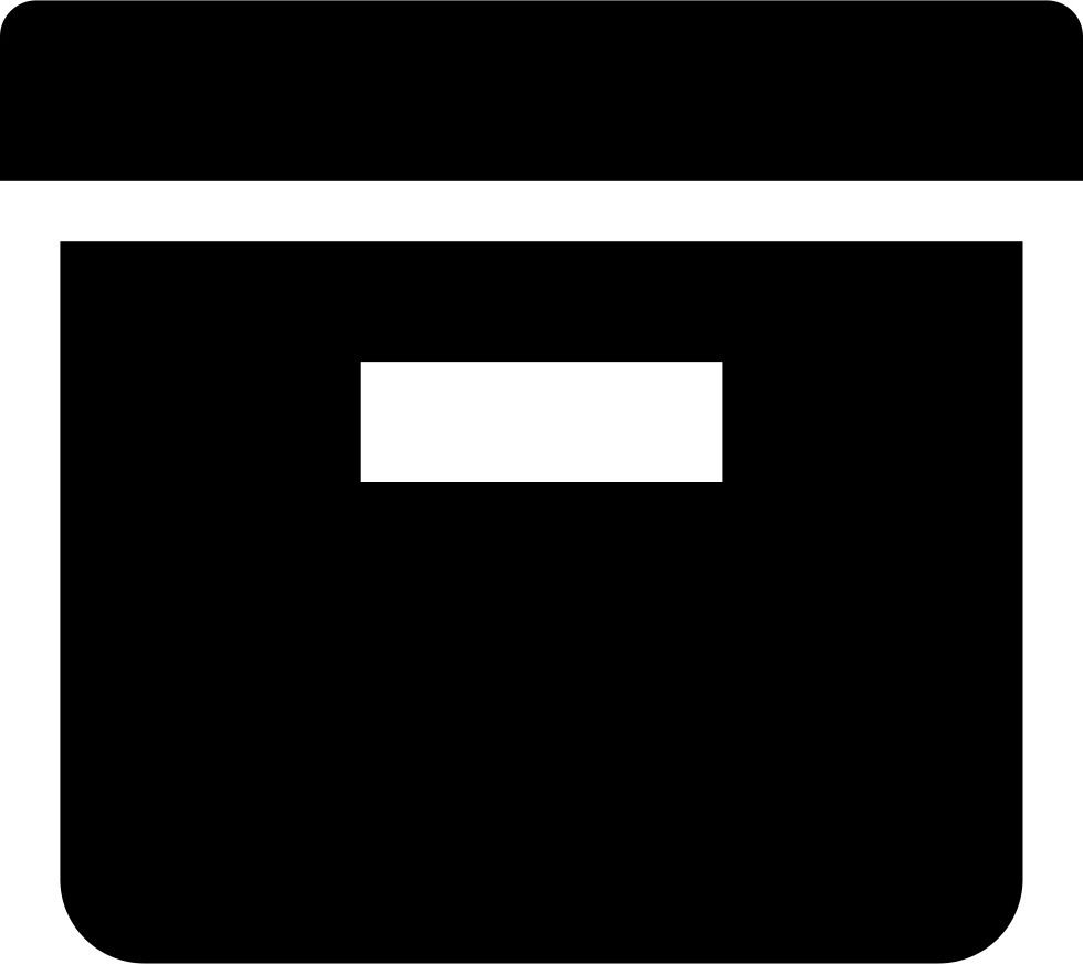Drawing tablety cdr king. Box svg png icon
