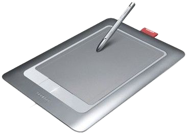Drawing tablety genius. Support tablets pensketch ta