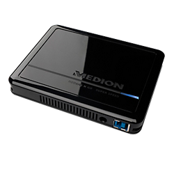 Drawing tablety medion. Innopoint page usb tb