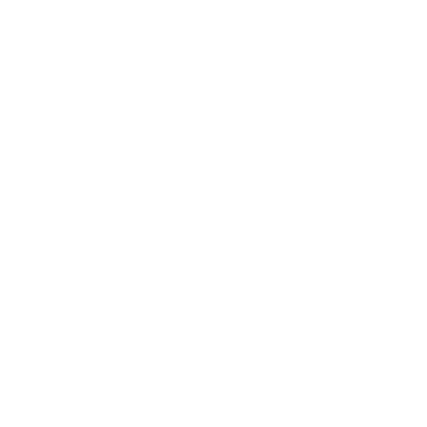 Drawing technology city. About information of madison