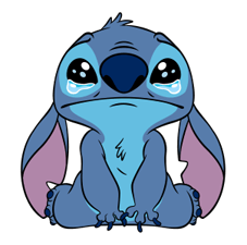 Drawing thing draw stitch. Is back for another