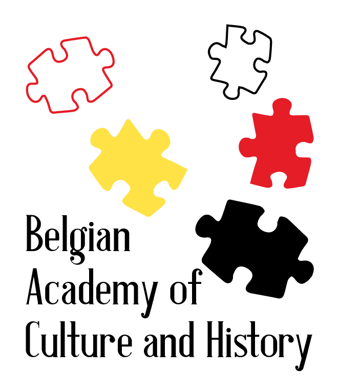 Drawing timelines history belgium. Impressions of our junior