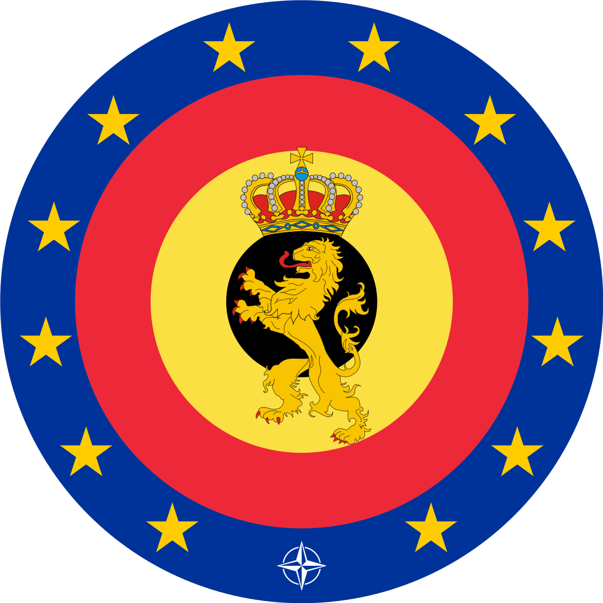 Drawing timelines history belgium. Belgian armed forces wikipedia