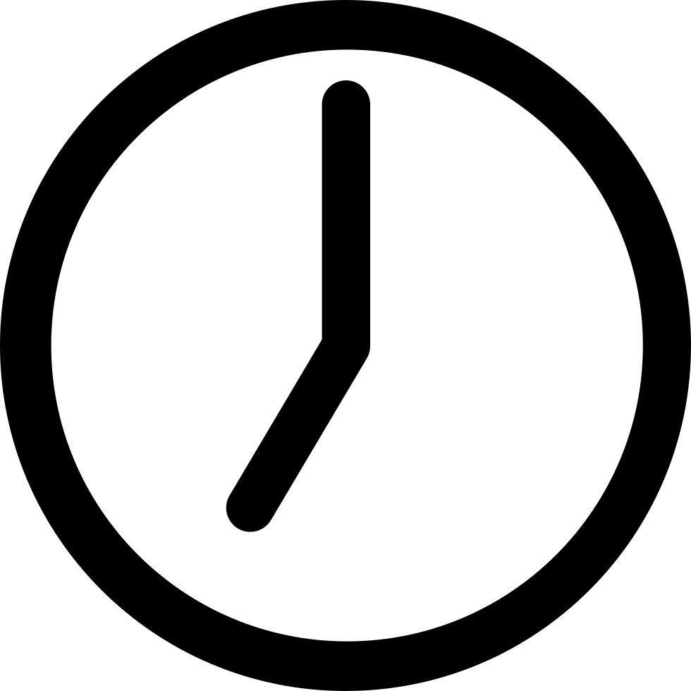 Drawing timelines icon. Timeline svg png free
