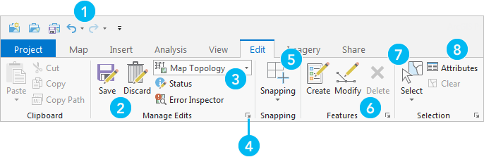 Drawing toolbars arcmap. The colony in arcgis