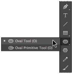 Drawing toolbars cs6 flash. Tutorial getting started with