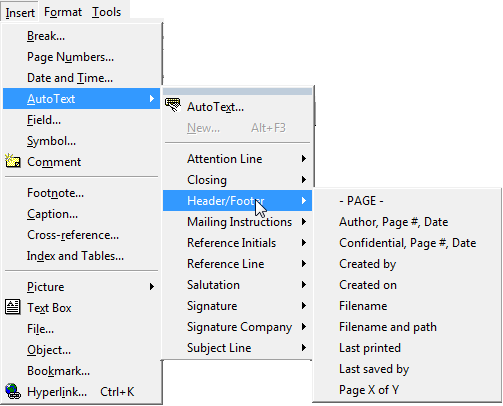 Drawing toolbars ms word 2003. Templates in microsoft one
