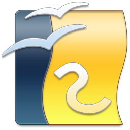 Drawing toolbars open office. Openoffice draw icon mega