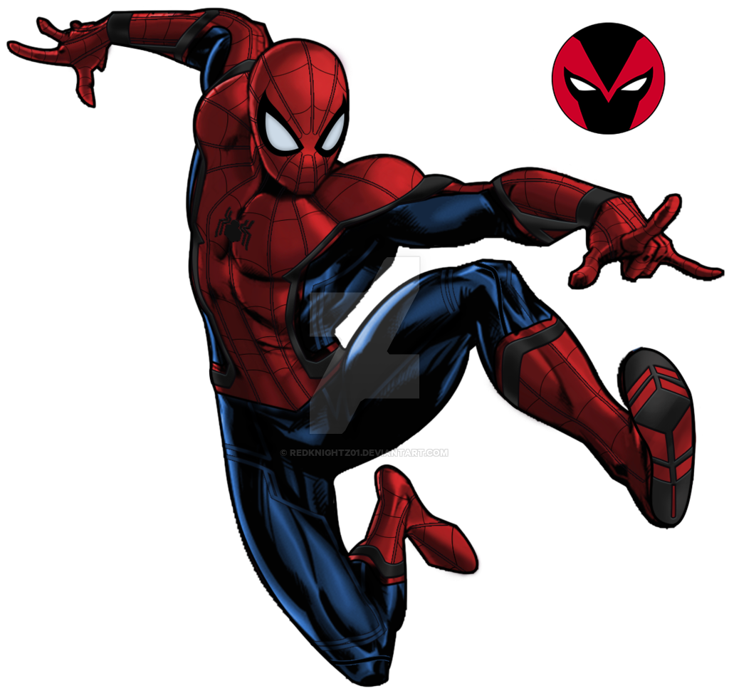 Drawing toons spiderman. Image result for swinging