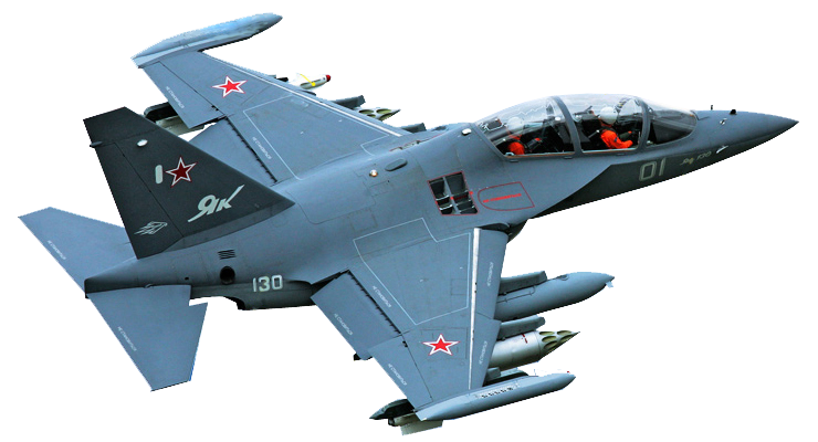 Jet transparent commercial. Military and technology russia