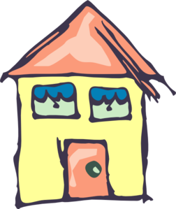 Drawing tornadoes house. Clipart at getdrawings com